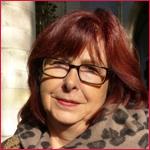 Vorstand Moerser Gesellschaft Anne Alsen