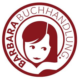 Moerser Gesellschaft - Barbara-Buchhandlung Moers