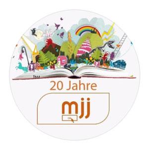 Moerser Gesellschaft - Moerser Jugendbuch-Jury