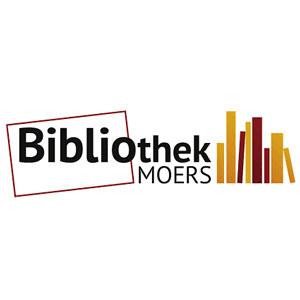 Moerser Gesellschaft Stadtbibliothek - Moers