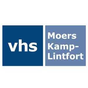 Moerser Gesellschaft - VHS Moers